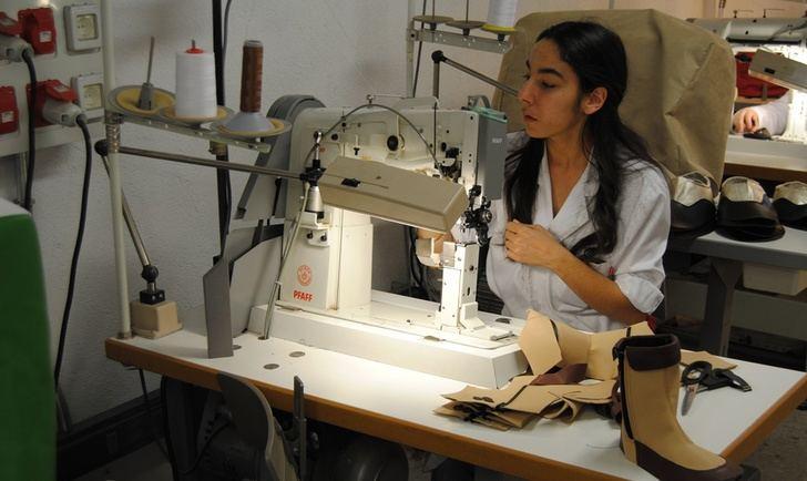 El paro baja en Castilla-La Mancha en 2.145 personas en septiembre, llegando a los 163.000 desempleados