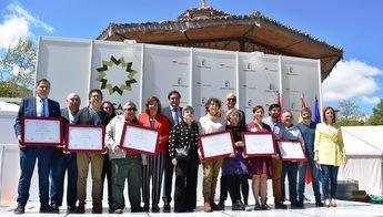 La IV edición de Farcama Primavera se consolida y supera el número de expositores de años anteriores