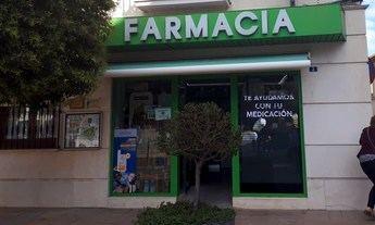 Más de 1,8 millones de mascarillas repartidas en las farmacias de Castilla-La Mancha desde el día 1 de junio