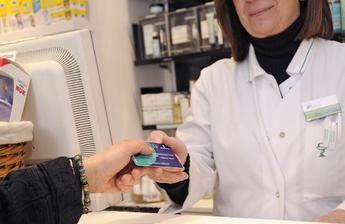 Castilla-La Mancha ha dispensado más 627.000 recetas a ciudadanos de otras autonomías