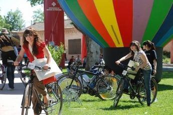 El Campus de Toledo ofrece este verano una decena de cursos centrados en El Greco, la nanociencia y la igualdad