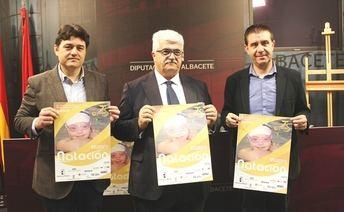 El campeonato de regional de natación de FECAM en Albacete trasciende lo deportivo