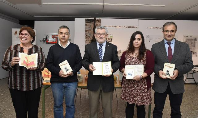Castilla-La Mancha tiene una firme apuesta para conmemorar el 40 aniversario de la Constitución