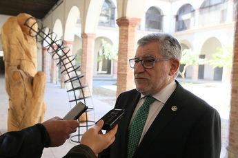 Educación Infantil, con 19 opositores por plaza, es la más demandada en las oposiciones de maestros en Castilla-La Mancha
