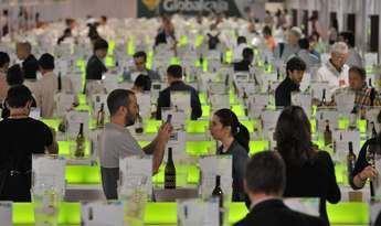 La presencia de vinos ecológicos en la Galería del Vino de FENAVIN aumenta hasta alcanzar el 20% del total