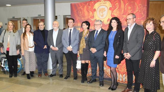 La Feria de Artes Escénicas y Musicales de Castilla-La Mancha se consolida en Albacete