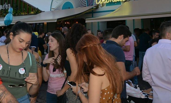 """Los hosteleros entienden que la cancelación de la Feria de Albacete 2020 será """"un golpe muy duro"""""""