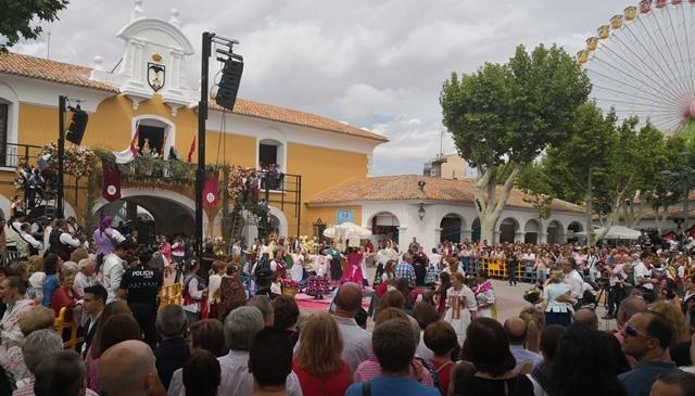 El Ayuntamiento lleva este año a Fitur los atractivos Albacete como destino turístico todo el año