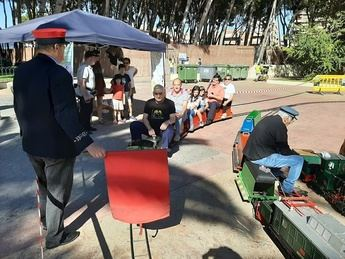 La Feria de Hellín sigue trabajando para su nominación a Interés Turístico Regional