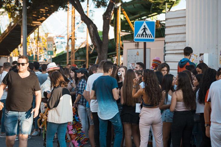 """Solo un concejal votó en contra del referéndum para cambiar las fechas de la Feria de Albacete """"porque no es prioritario"""""""
