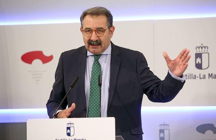 La Junta autoriza la adquisición de una sala de angiografía para el Hospital Universitario de Albacete