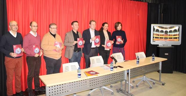 El Festival de Música Barroca y el Internacional del Circo, dos citas importantes para Albacete