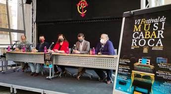 Diputación y Ayuntamiento de Albacete reiteran su apoyo al Festival de Música Barroca
