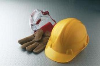 CECAM C-LM asesora a cerca de 300 empresas en materia de prevención de riesgos laborales en el primer trimestre del año