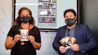 La Filmoteca de Albacete reabre sus puertas con 19 títulos distintos para septiembre