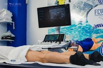 El 53% de los fisioterapeutas de Castilla-La Mancha tendrá pérdidas en su facturación anual por el COVID-19