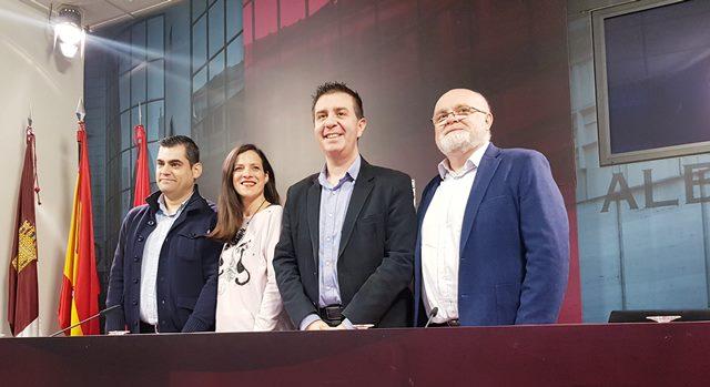 Villarrobledo, Albacete, Chinchilla, Hellín, Yeste y Caudete, mostrarán el mejor rostro de la provincia en FITUR 2019