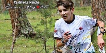 El albaceteño Florencio García Gómez será el abanderado los premios del deporte escolar