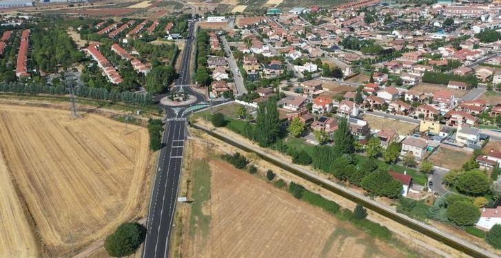 La Junta aprueba la calificación urbanística de varios proyectos de Albacete, con 2,6 millones de euros