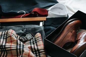 Tener un buen fondo de armario, clave para ir siempre a la moda