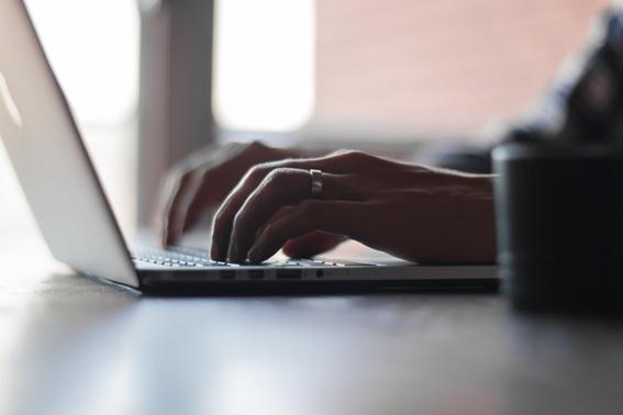 La Formación Online se convierte en protagonista en este nuevo curso
