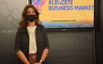 Albacete se convierte en el epicentro del ecosistema inversor nacional y emprendedor de la mano de 'Business Market'