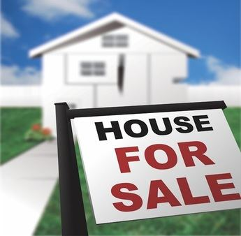 Cómo elegir al mejor profesional para vender su casa