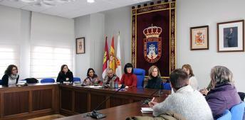 La Roda celebrará la VIII edición del Certamen de la Mujer Rodense 'ELLA' en 2020