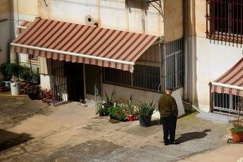 Albacete acogerá las miradas fotográficas que PHotoESPAÑA está recogiendo para plasmar la creatividad actual en ventanas y balcones