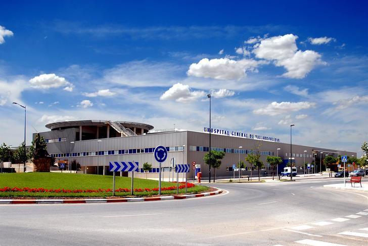 840 sanitarios de Castilla-La Mancha se reincorporan y ya se han realizado más de 7.000 test a pacientes prioritarios