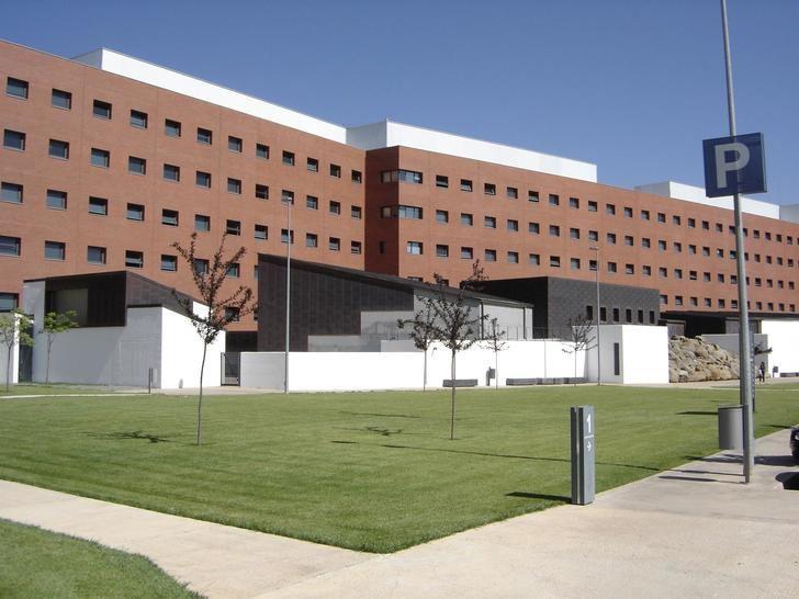 40 fallecidos por coronavirus, 59 casos nuevos y 76 curados más en Castilla-La Mancha