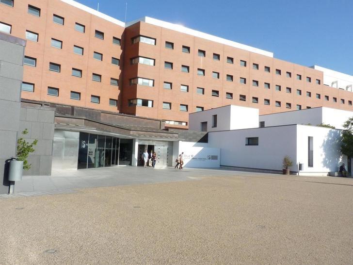Castilla-La Mancha amanece con menos de 100 pacientes en UCI por primera vez desde el pico de la pandemia