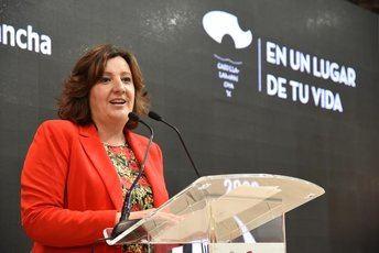Castilla-La Mancha lanza una campaña online para promocionar la región como destino turístico seguro