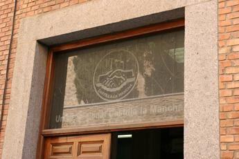 UGT aplaza su VIII Congreso Regional, aún sin candidatos para suplir a Pedrosa