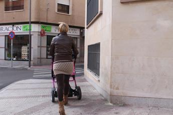 La Seguridad Social tramitó en Castilla-La Mancha 14.758 prestaciones por nacimiento y cuidado del menor en septiembre