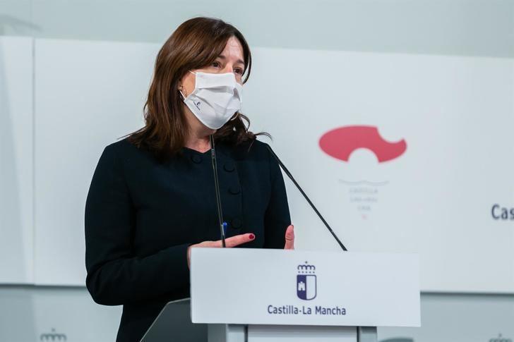 Castilla-La Mancha prepara medidas 'serias' para impedir la propagación del virus y evitar el confinamiento domiciliario
