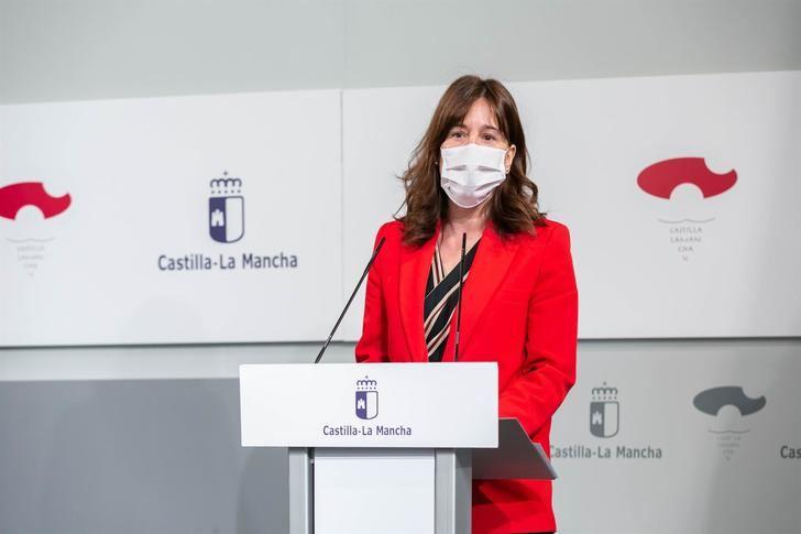 238 castellanomanchegas víctimas de violencia de género recibirán una ayuda para alquiler de vivienda