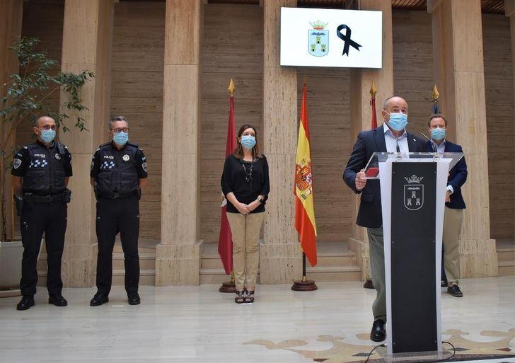 Consternación en Albacete tras el asesinato de María Isabel de la Rosa: 'Esta ciudad nunca la olvidará'