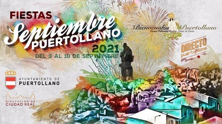 Atracciones y conciertos volverán al recinto ferial de Puertollano durante las fiestas de septiembre