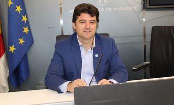 El IMD incrementa las subvenciones y ayudas a las entidades deportivas de Albacete