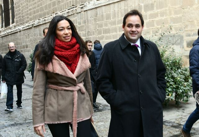 Núñez (PP) insta a modificar la Ley de Caza que es 'mala en el fondo y la forma'