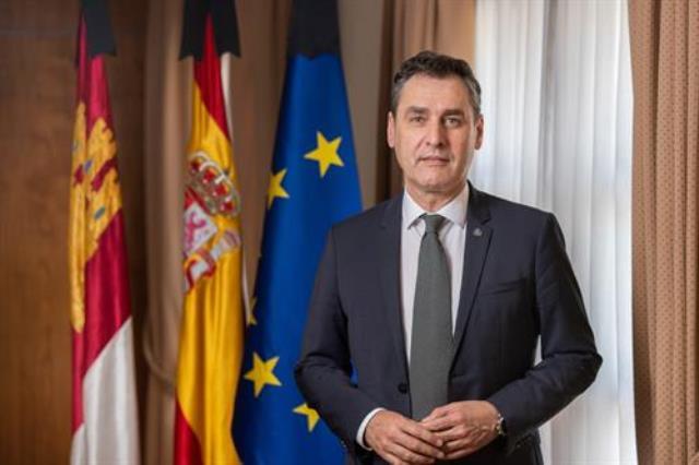 Unos 32.000 castellanomanchegos y 11.000 familias de la región se beneficiarán del Ingreso Mínimo Vital