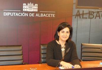 Ciudadanos Albacete presentará enmiendas a los presupuestos de Diputación