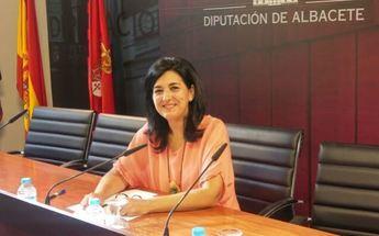 La Diputación implanta ayudas para el mantenimiento de viviendas en municipios con despoblación