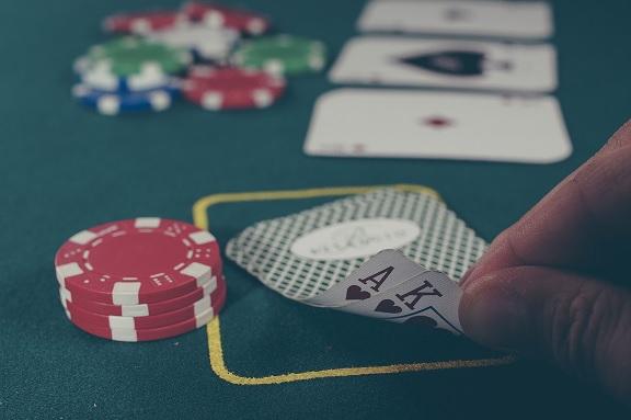 ¿En qué consisten los bonos de juego online?