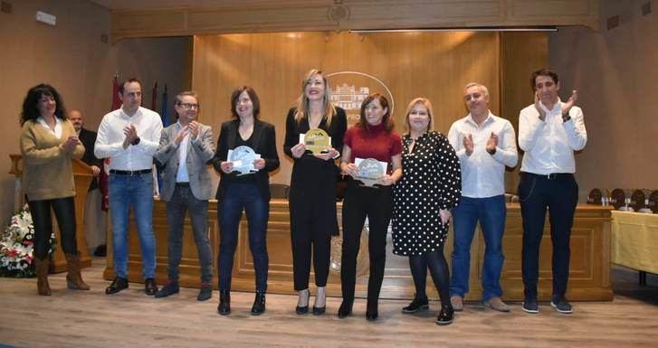 El Circuito Provincial de Trail de la Diputación de Albacete tendrá en 2020 autonomía propia y nuevos retos
