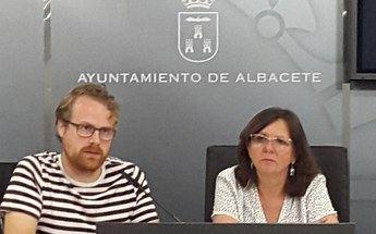 Ganemos se plantea presentarse a las elecciones municipales de Albacete sin Podemos
