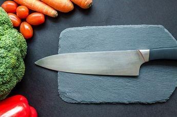Ganiveteria Roca: Vendiendo cuchillos desde 1911