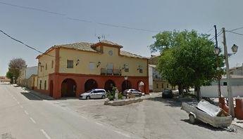 La mujer muerta en Garcinarro (Cuenca), de 72 años, apareció totalmente carbonizada