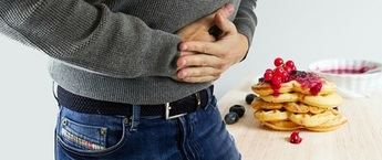 Cómo curar la Gastritis con Remedios Homeopáticos